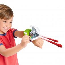 Браслет-бластер Mattel Toy Story 4 Коммуникатор Buzz Lightyear GDP79 ТМ: Disney Pixar