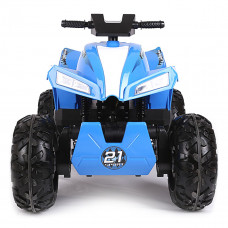 Квадроцикл Huada Toys TY2888  TY2888 ТМ: Huada Toys