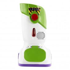 Бластер Toy Story 4 Базза Лайтера GDP85 ТМ: Toy Story 4