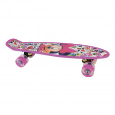Скейт Shantou Penny Board Минни Маус SC195602 ТМ: Shantou Jinxing plastics ltd