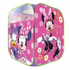 Детская палатка Shantou Minnie Mouse в коробке KI-3303-П(D-3303) ТМ: Shantou Jinxing plastics ltd