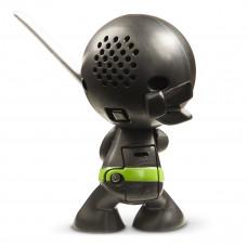 Интерактивная фигурка Fart Ninjas Ниндзя Shadow Ripper  70505 ТМ: Fart Ninjas