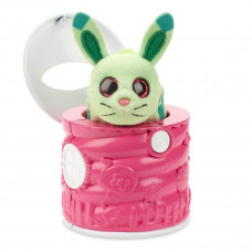 Мягкая игрушка-сюрприз Little Tikes Забавные зверята 649288 ТМ: Little Tikes