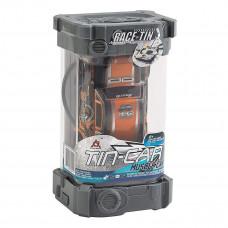 Автомобиль Race tin Orange 1:32 на р/у YW253104 ТМ: Race tin