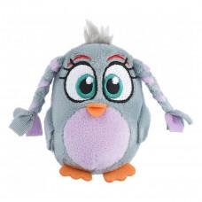 Мягкая игрушка Angry Birds Сундук с сюрпризом (в ассорт) ANB0022 ТМ: Angry Birds