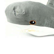 Мягкая игрушка Fancy Акула AKL3 ТМ: Fancy