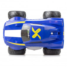 Машинка Exost Mini Aqua Jet 1:18 на р/у 20252 ТМ: Exost