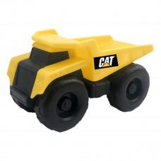 Набор техники CAT Мини-техника 5 шт 82150 ТМ: CAT