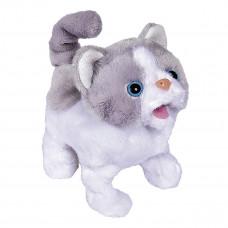 Мягкая игрушка Chi Chi Love Котенок 15 см 5893379 ТМ: Chi Chi Love