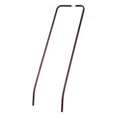 Ручка-толкатель для санок Vitan (в ассорт) 22239234 ТМ: