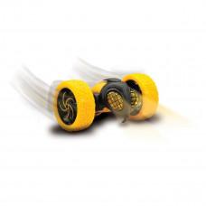 Машинка New Bright Tumblebee на р/у 1:10  3718 ТМ: NEW BRIGHT TOYS