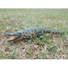 Фигурка Lanka Novelties Крокодил 47 см 21383 ТМ: Lanka Novelties