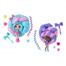 Кукла Candylocks Long Hair (в ассорт) 6052311 ТМ: Candylocks