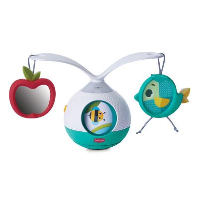 Музыкальная игрушка Tiny Love Веселая лужайка 1306006830 ТМ: Tiny Love