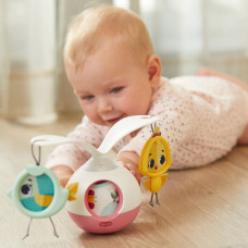 Музыкальная игрушка Tiny Love Мечты принцессы 1306206830 ТМ: Tiny Love