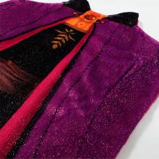 Плед-платье Blankie Tails Анна BT0090-B ТМ: Blankie Tails