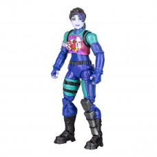 Коллекционная фигурка Jazwares Fortnite Solo Mode Dark Bomber 10 см FNT0072 ТМ: Fortnite