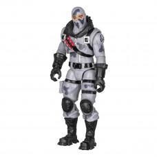Коллекционная фигурка Jazwares Fortnite Solo Mode Havoc 10 см FNT0096 ТМ: Fortnite
