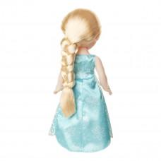 Кукла Disney Princess Эльза 204334 ТМ: Disney Princess