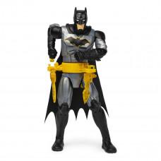 Фигурка Spin Master Batman со звуковыми эффектами 6055944 ТМ: Batman (Spin Master)