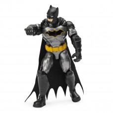 Игровые фигурки Spin Master Batman (в ассорт) 6055946 ТМ: Batman (Spin Master)
