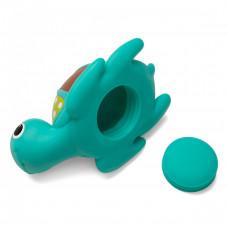 Игрушка-брызгалка Infantino Черепашка 305048I ТМ: Infantino