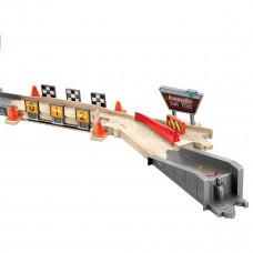 Трек Cars (Mattel) Супер-петля GJW44 ТМ: Cars
