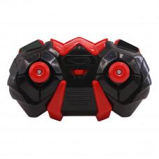 Робот-Дрон Grrrumball Громила YW858330 ТМ: Grrrumball