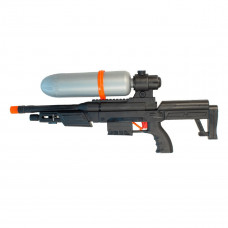 Водное оружие Maya Toys Снайпер 395 ТМ: Maya Toys