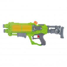 Водное оружие Maya Toys Ураган 516 ТМ: Maya Toys