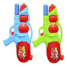 Водное оружие Qunxing Toys Shot (в ассорт) 23 ТМ: Qunxing Toys