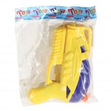 Водный пистолет Shantou Round F91 ТМ: Shantou Jinxing plastics ltd