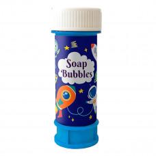 Мыльные пузыри DoDo Космос 60 мл 1865 ТМ: DoDo