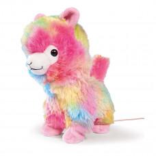 Мягкая игрушка Chi Chi Love Лама, 20 см 5893022 ТМ: Chi Chi Love