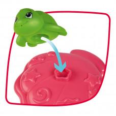 Игрушка для ванны ABC Карусель  4010004 ТМ: ABC