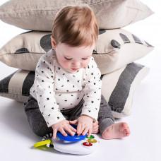 Игрушка Baby Einstein Driving Tunes 10047 ТМ: Babу Einstein