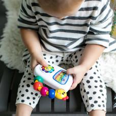 Игрушка Baby Einstein Take Along Tunes 30704 ТМ: Babу Einstein