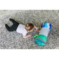 Игрушка-подушка Baby Einstein Rhythm of the Reef 90648 ТМ: Babу Einstein