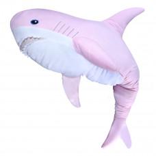 Мягкая игрушка Fancy Акула 98 см AKL3R ТМ: Fancy