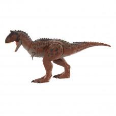 Фигурка Jurassic World Карнотавр GNL07 ТМ: Jurassic World