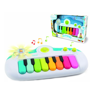 Игрушка Cotoons Пианино 110506 ТМ: Cotoons