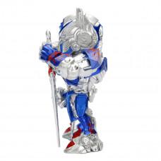 Фигурка Jada Toys Оптимус Прайм  253111002 ТМ: Jada Toys