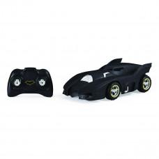 Автомобиль Batman Бэтмобиль на р/у 6058489 ТМ: Batman (Spin Master)