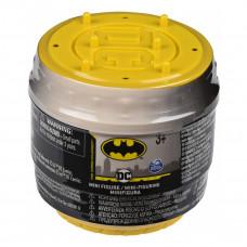 Фигурка-сюрприз Batman Мир Бэтмена  6055954 ТМ: Batman (Spin Master)
