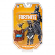 Фигурка Fortnite Solo Mode Spider Knight FNT0263 ТМ: Fortnite