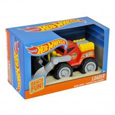 Погрузчик Klein Hot Wheels 2444 ТМ: Klein