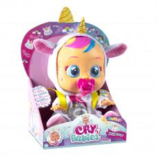 Пупс IMC Toys Crybabies Dreamy 99180 ТМ: IMC Toys