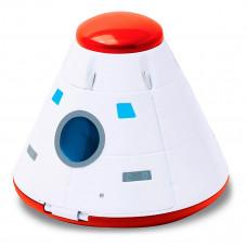 Игровой набор Astro Venture Complete Space Set 63118 ТМ: Astro Venture