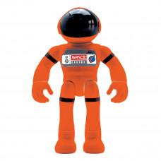 Фигурка Astro Venture Astronaut Figure (в ассорт) 63119 ТМ: Astro Venture