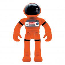 Игровой набор Astro Venture Space Shuttle and Rover 63140 ТМ: Astro Venture